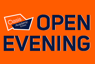 Open Evening Information
