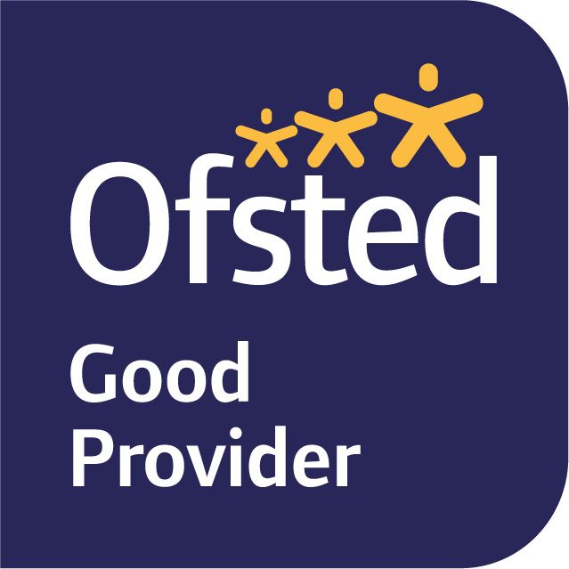 Oasis Academy Enfield is a 'Good' School