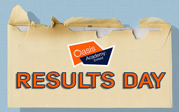 A Level and GSCE Results Days