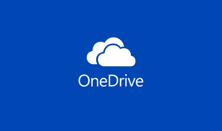 Help accessing your academy login and Onedrive